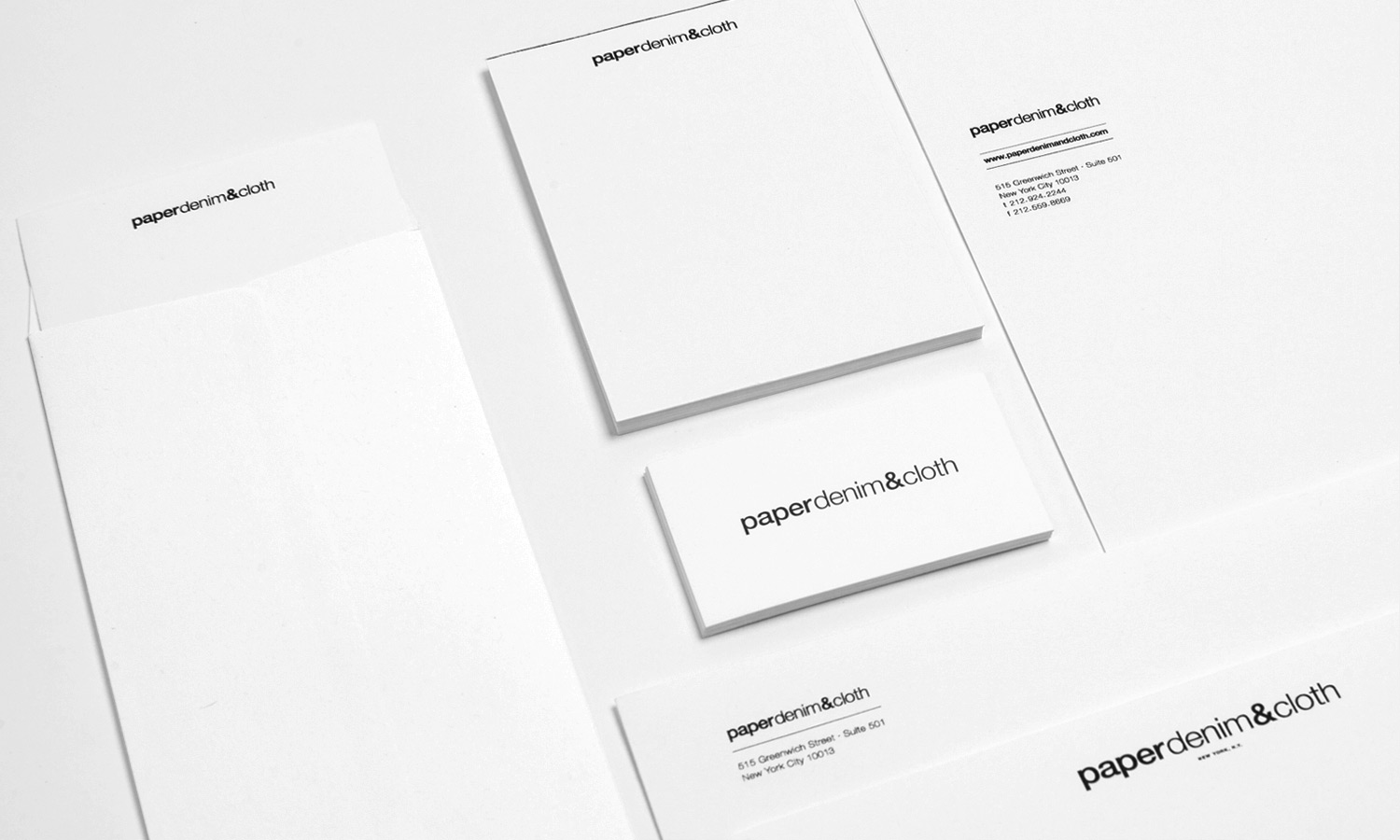 thesis on what is branding Building brand identity strategy this thesis is commissioned by elfb (thailand) company limited with a request to assist the firm's managers in developing a brand identity strategy for.